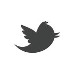 big-twitter-reverse.png